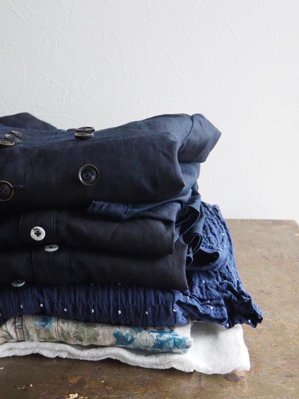 Sa-Rahから新作ジャケット&ワンピースが新入荷しました_b0173176_15143954.jpg