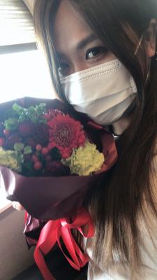 貴重な時間に感謝☆☆☆_d0162684_11514425.jpg