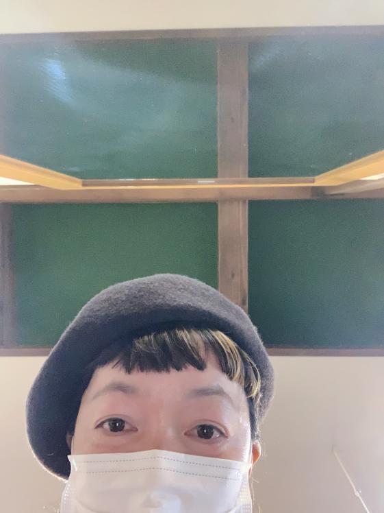 色遊び_f0217090_17263495.jpg