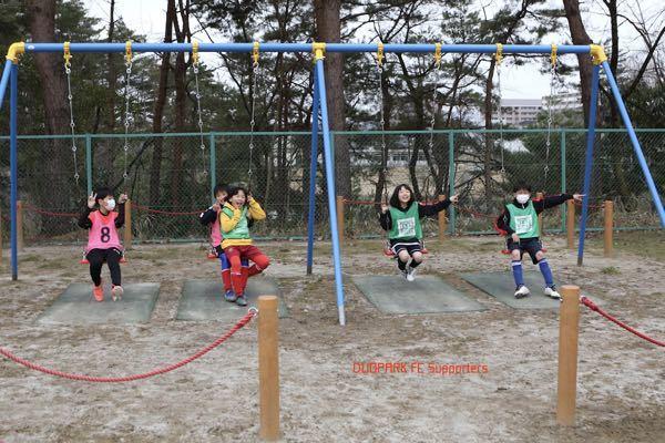 U-12 卒団イベント 〜その1〜 March 20, 2020_c0365198_21502530.jpg