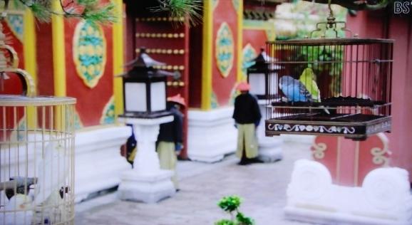 しろい影絵(ombres chinoises du blanc)_c0345705_14284689.jpg