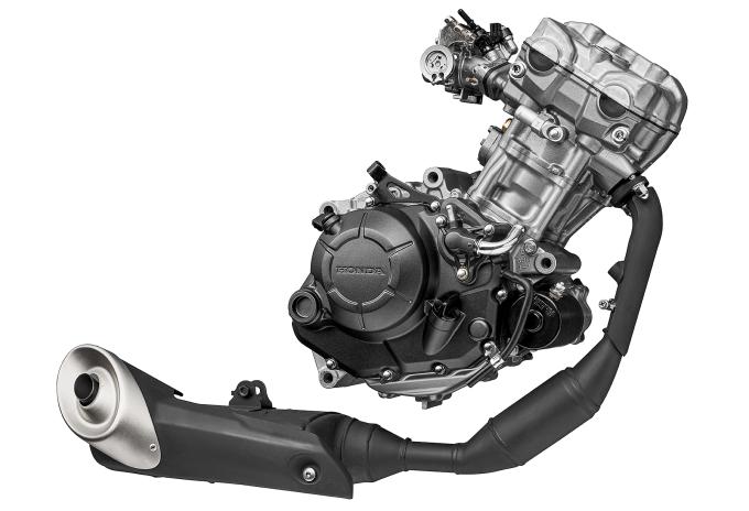新型CB125R 発表_f0061705_11391271.png