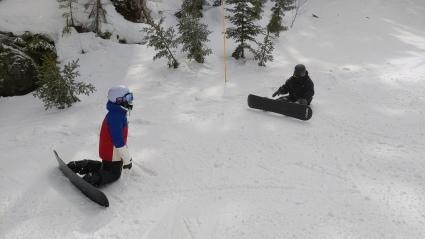 次回のスキー特別レッスンは3月27日(土)です。_a0150315_07555245.jpg