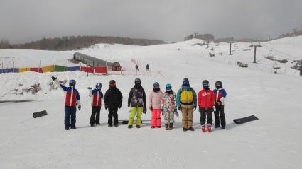 次回のスキー特別レッスンは3月27日(土)です。_a0150315_07581054.jpg