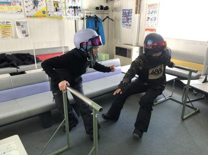 次回のスキー特別レッスンは3月27日(土)です。_a0150315_08082571.jpg