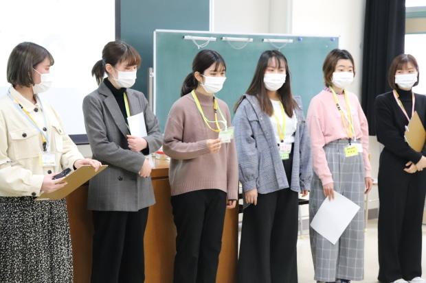 新潟県立翠江高校においてワークショップを行いました_c0167632_17563864.jpg