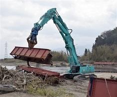 川辺川ダムは要らない!(12)_f0197754_01022980.jpg