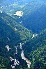 2021年、大戸川ダム復活への動き(4)_f0197754_01201498.jpg