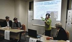 2021年、大戸川ダム復活への動き(4)_f0197754_01205169.jpg