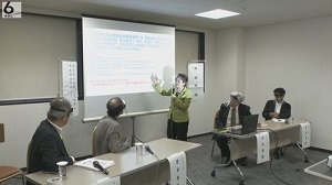 2021年、大戸川ダム復活への動き(4)_f0197754_01223309.jpg