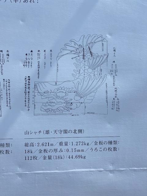 KING SYACHI_c0404676_07102869.jpg