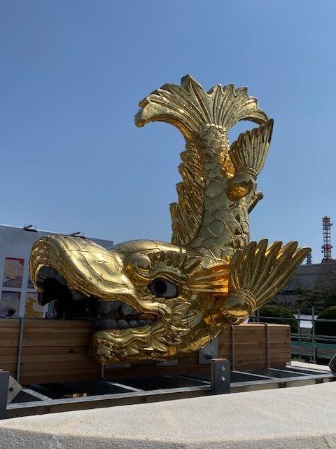 KING SYACHI_c0404676_07104927.jpg