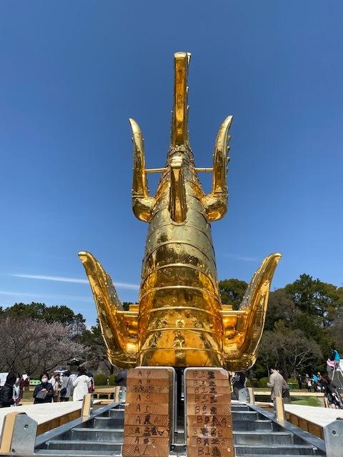 KING SYACHI_c0404676_07105566.jpg