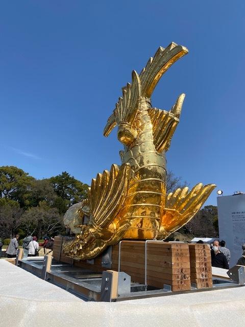 KING SYACHI_c0404676_07110145.jpg