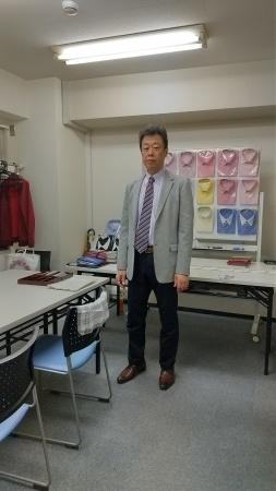 東京展風景_a0110103_08274999.jpg