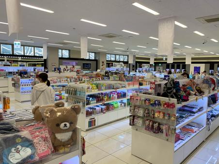 福岡の新しい韓国スーパー「あいマート」に行ってきました~!_a0140305_01191247.jpg