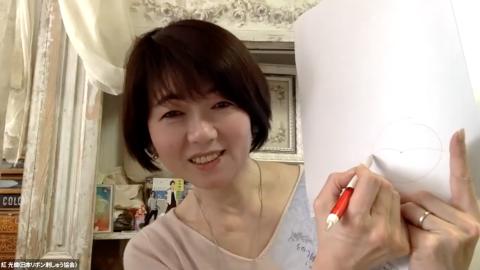 アートは世界を変える!日本リボン刺しゅう協会が描くしあわせな未来_a0157409_07515934.png