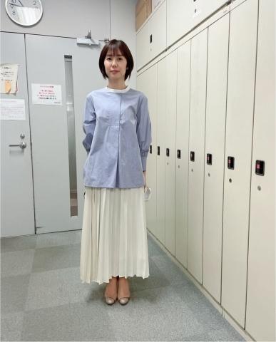 京都 セレクトショップ RosaDonna(ローザドンナ)_c0209314_17465482.jpg