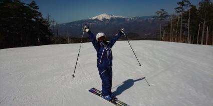 次回のスキー特別レッスンは3月27日(土)です。_a0150315_07453269.jpg
