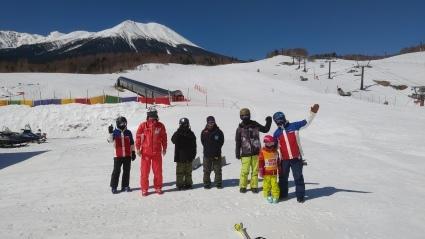 次回のスキー特別レッスンは3月27日(土)です。_a0150315_07454284.jpg