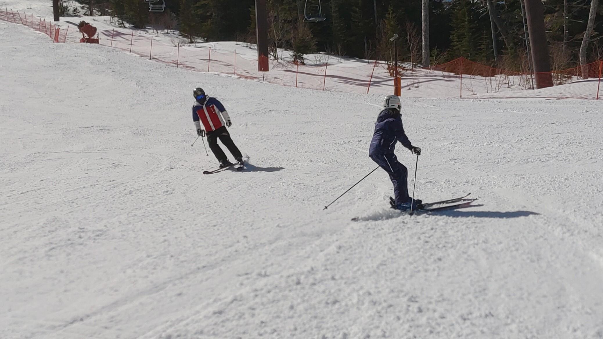 次回のスキー特別レッスンは3月27日(土)です。_a0150315_07461018.jpg