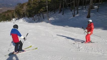 次回のスキー特別レッスンは3月27日(土)です。_a0150315_07463098.jpg