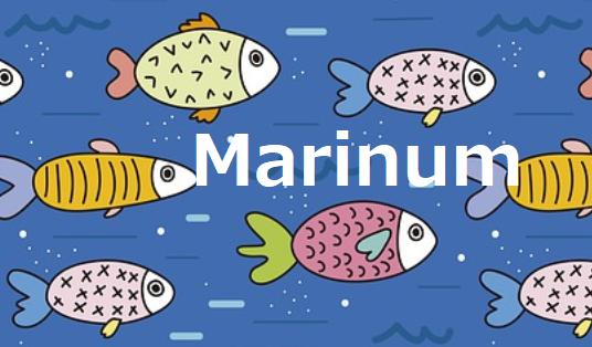 肺M. marinum症_e0156318_23415541.png