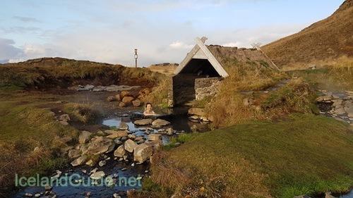 4月13日開催、オンラインでアイスランドの秘境温泉、素敵な温泉施設をご案内!_c0003620_04325587.jpeg