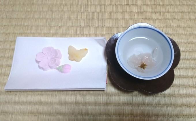 3月25日 「桜始めて開く」・桜について_b0255824_20281262.jpg