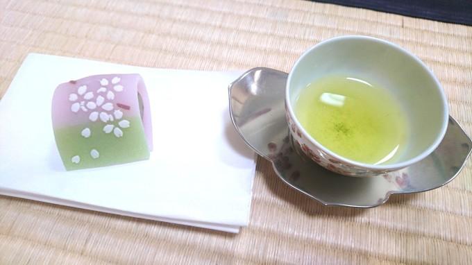3月25日 「桜始めて開く」・桜について_b0255824_20291417.jpg