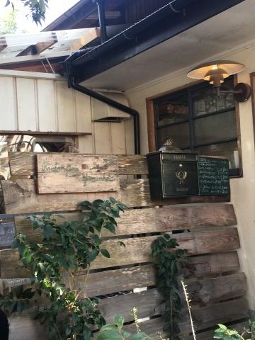 The Little House of Coffee & Boulangerie Yamashita_e0237625_13024084.jpeg