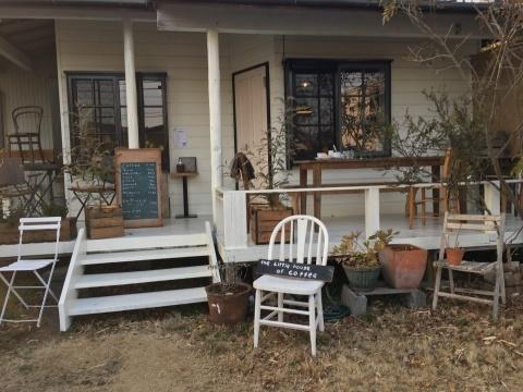 The Little House of Coffee & Boulangerie Yamashita_e0237625_13071381.jpeg