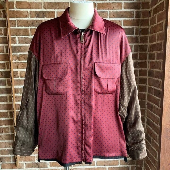 elephant tribal fabrics_d0100143_13043605.jpeg