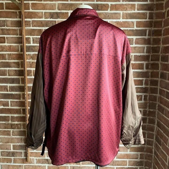 elephant tribal fabrics_d0100143_13044725.jpeg