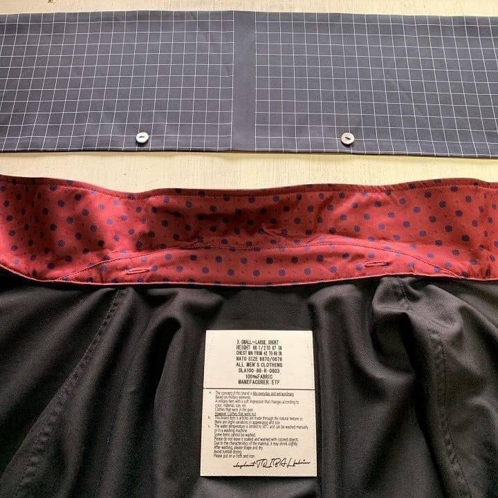 elephant tribal fabrics_d0100143_13053024.jpeg