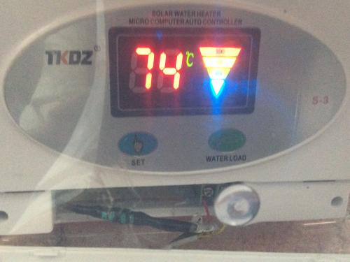 太陽熱温水器_e0181260_19303562.png