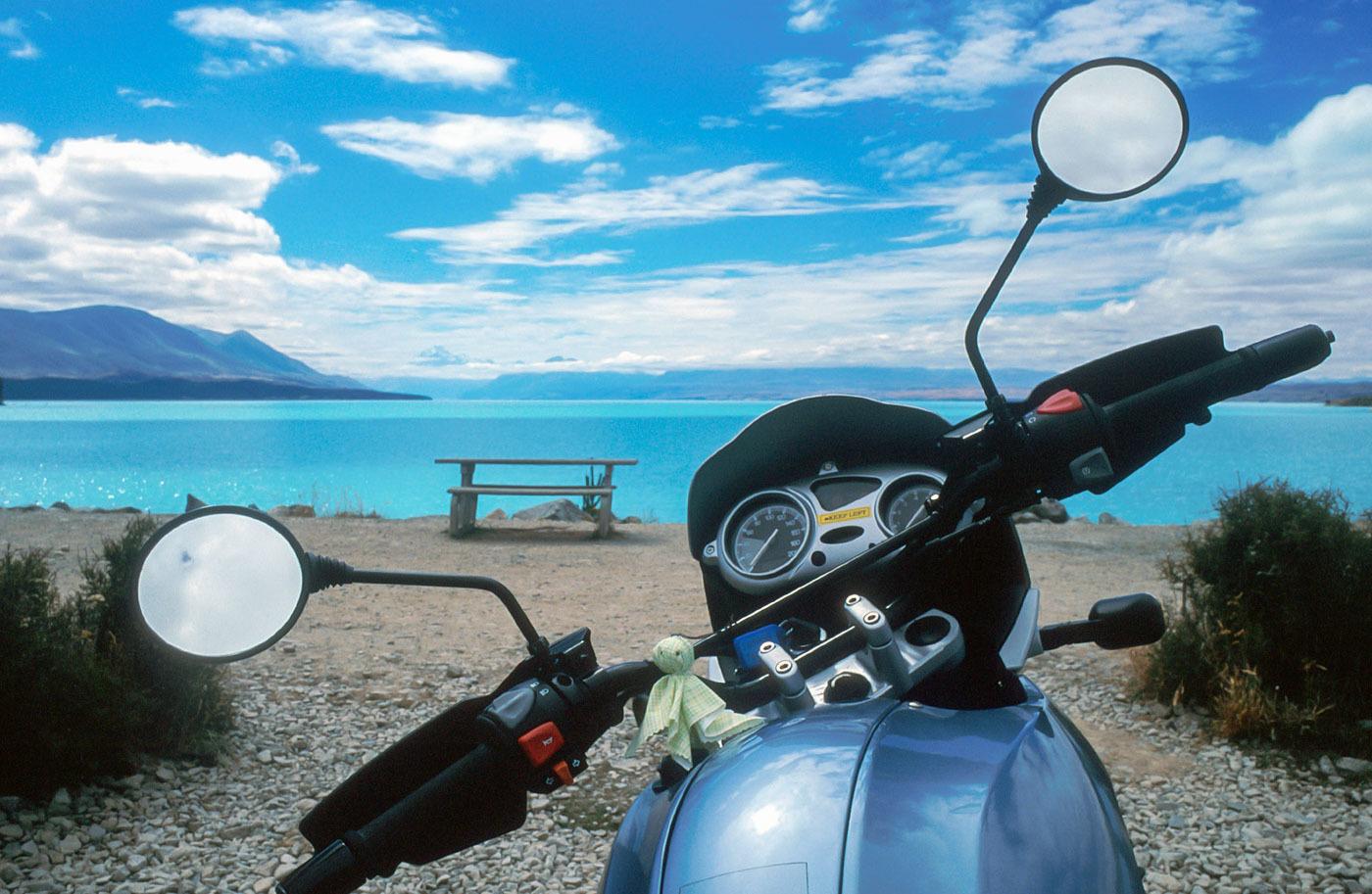 ニュージーランドをバイクで旅する・・・(3)_e0110874_22534568.jpg