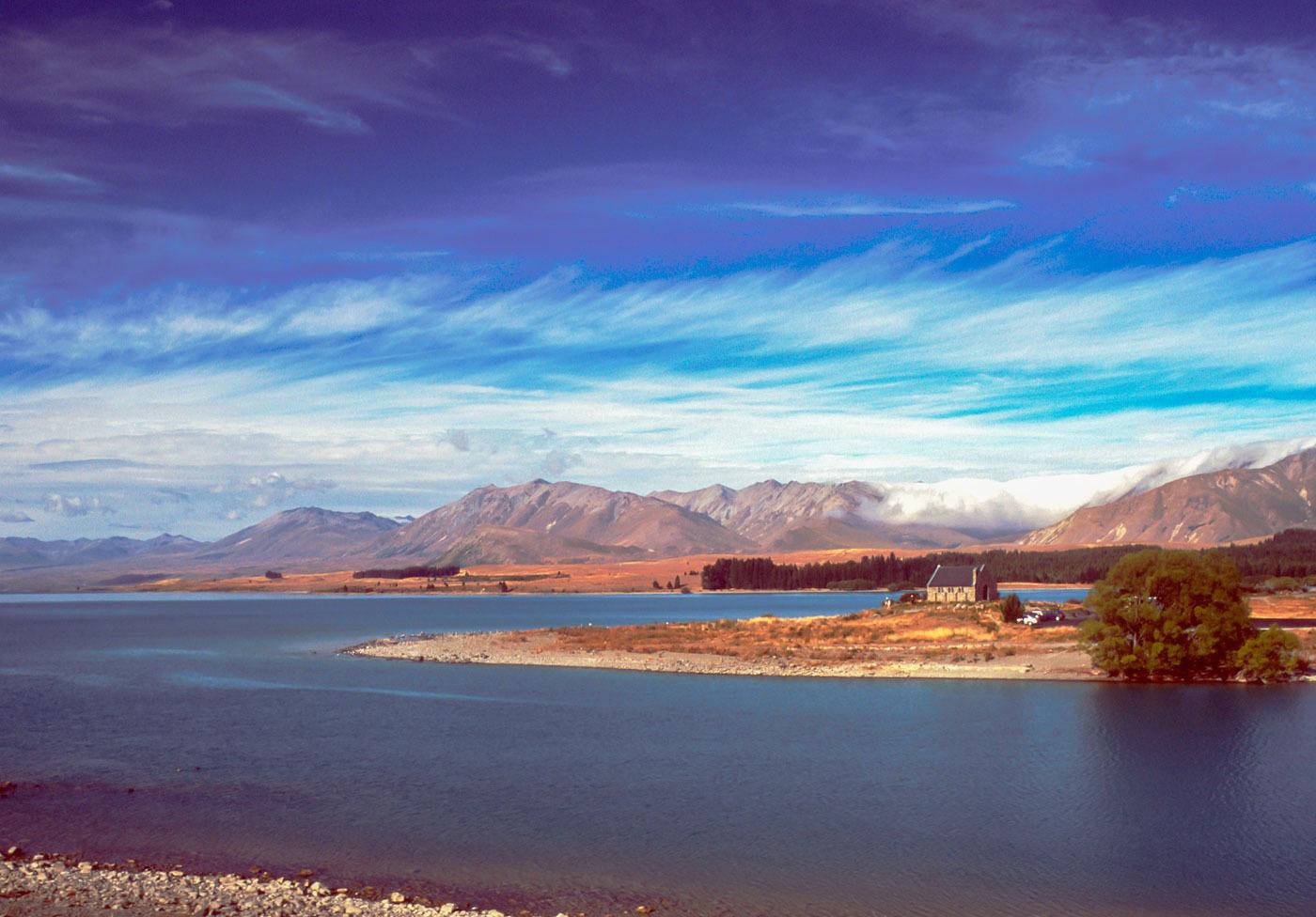 ニュージーランドをバイクで旅する・・・(3)_e0110874_22534581.jpg