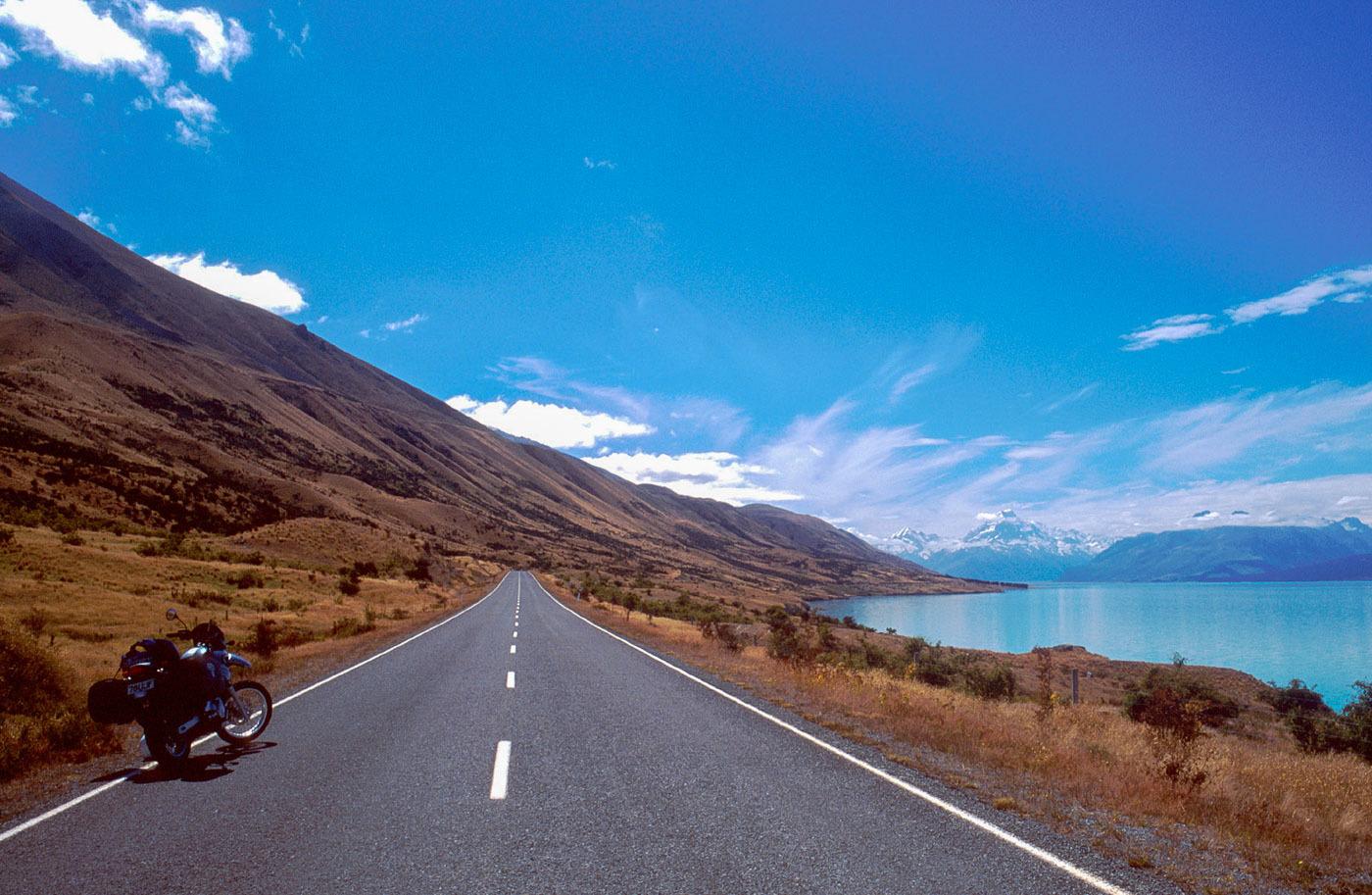 ニュージーランドをバイクで旅する・・・(3)_e0110874_22534623.jpg