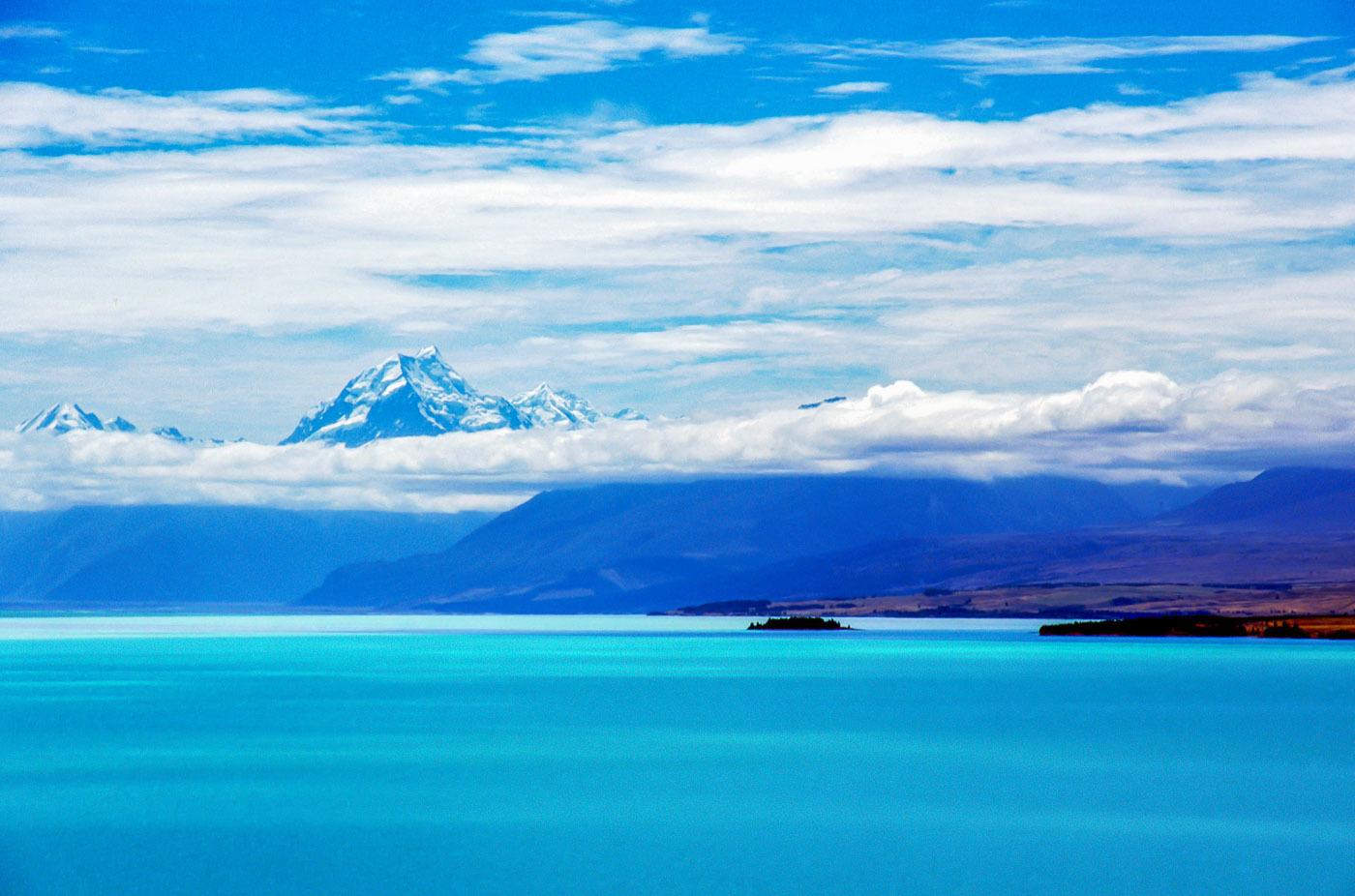 ニュージーランドをバイクで旅する・・・(3)_e0110874_22534630.jpg