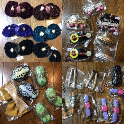 3/20商品入荷情報_e0039176_09000530.jpg