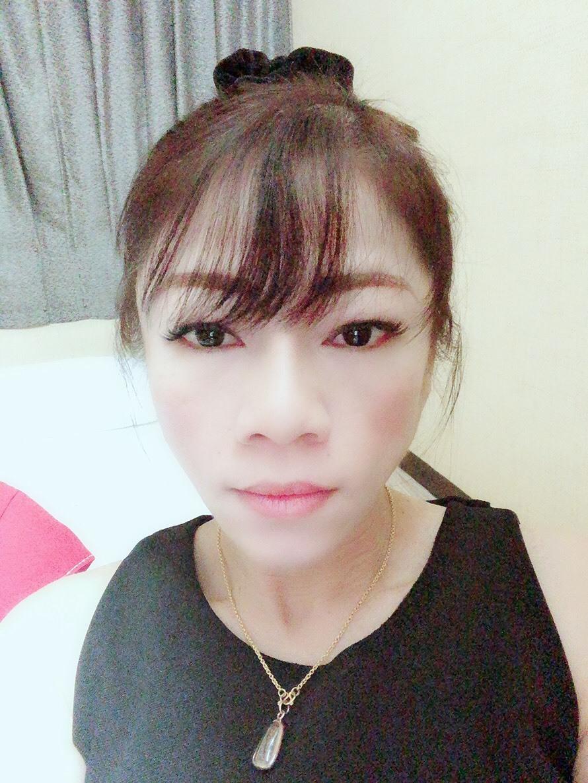 タイ古式マッサージ190分おすすめします。_d0372887_12381149.jpeg
