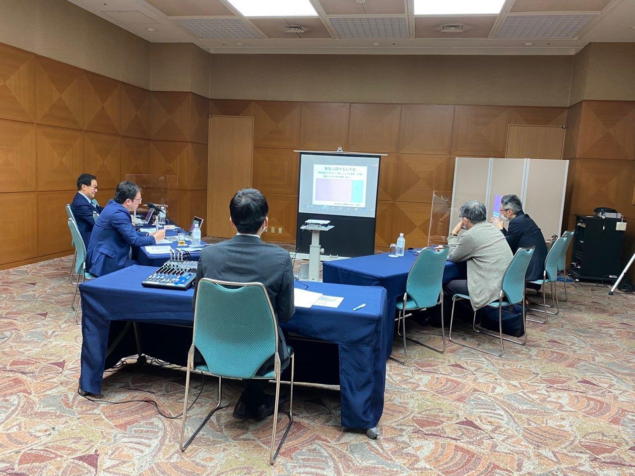 Heart Failure Web Seminar_a0152501_13574486.jpg
