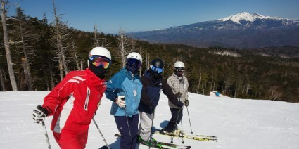スキー特別レッスン3月27日(土)にあります。_a0150315_07292998.jpg