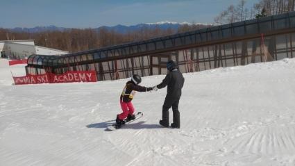スキー特別レッスン3月27日(土)にあります。_a0150315_07294176.jpg