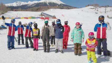 スキー特別レッスン3月27日(土)にあります。_a0150315_07311016.jpg