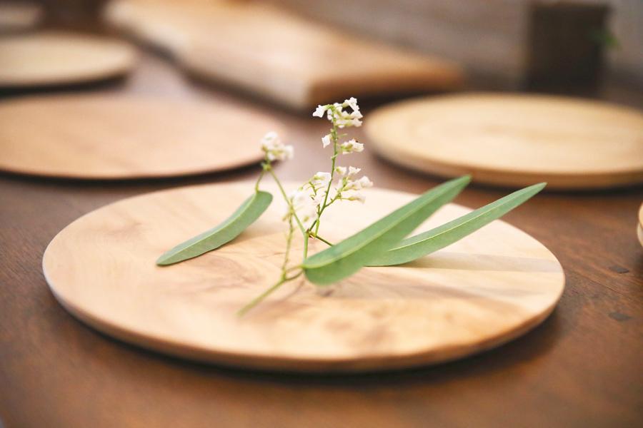 糸島の木工房mokurenさんの木工良品が入荷しています。_e0029115_06250872.jpg