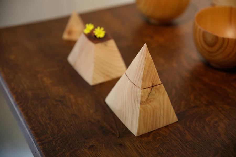糸島の木工房mokurenさんの木工良品が入荷しています。_e0029115_06265981.jpg