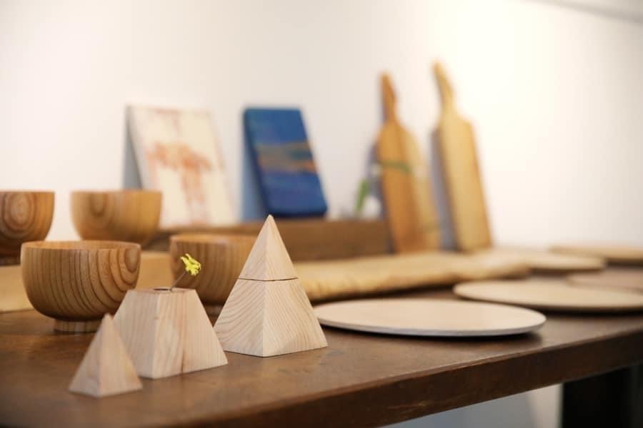 糸島の木工房mokurenさんの木工良品が入荷しています。_e0029115_06403701.jpg