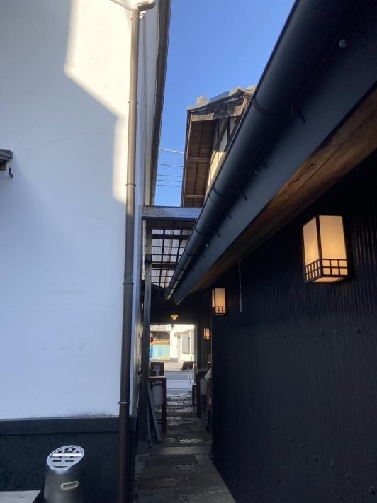 庭カフェ KULA_c0194018_16290110.jpg